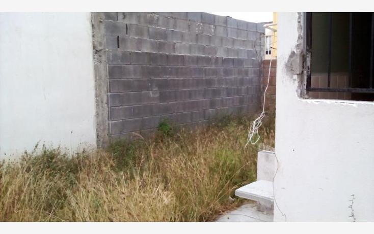 Foto de casa en venta en  240, hacienda las fuentes, reynosa, tamaulipas, 1974936 No. 12