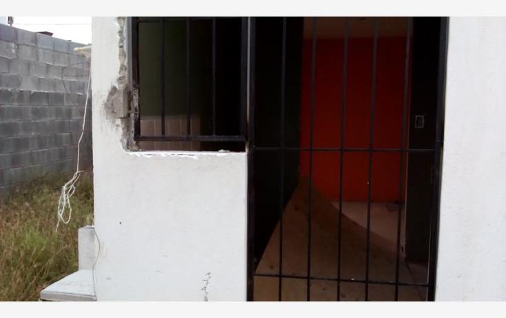 Foto de casa en venta en  240, hacienda las fuentes, reynosa, tamaulipas, 1974936 No. 13
