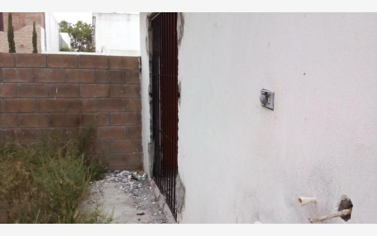 Foto de casa en venta en  240, hacienda las fuentes, reynosa, tamaulipas, 1974936 No. 14