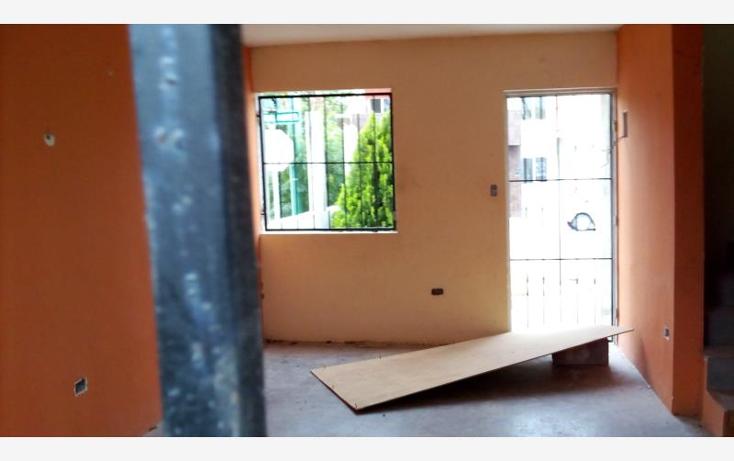Foto de casa en venta en  240, hacienda las fuentes, reynosa, tamaulipas, 1974936 No. 16
