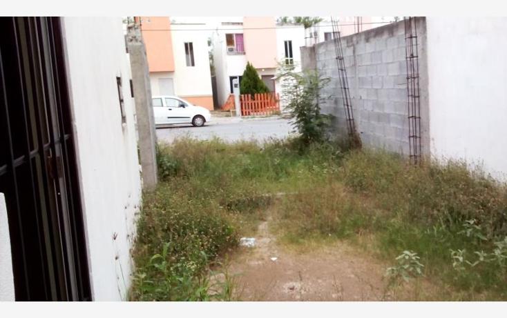 Foto de casa en venta en  240, hacienda las fuentes, reynosa, tamaulipas, 1974936 No. 18