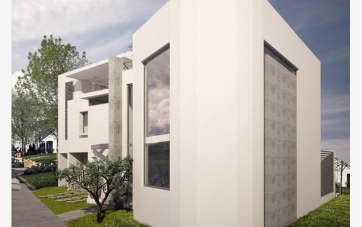 Foto de casa en venta en  240, san bernardino tlaxcalancingo, san andrés cholula, puebla, 1849768 No. 02