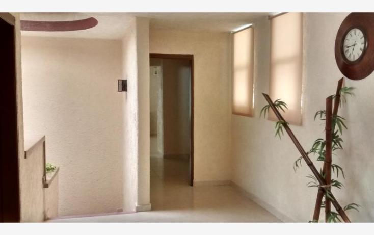 Foto de departamento en venta en  2400, club deportivo, acapulco de ju?rez, guerrero, 1437013 No. 02