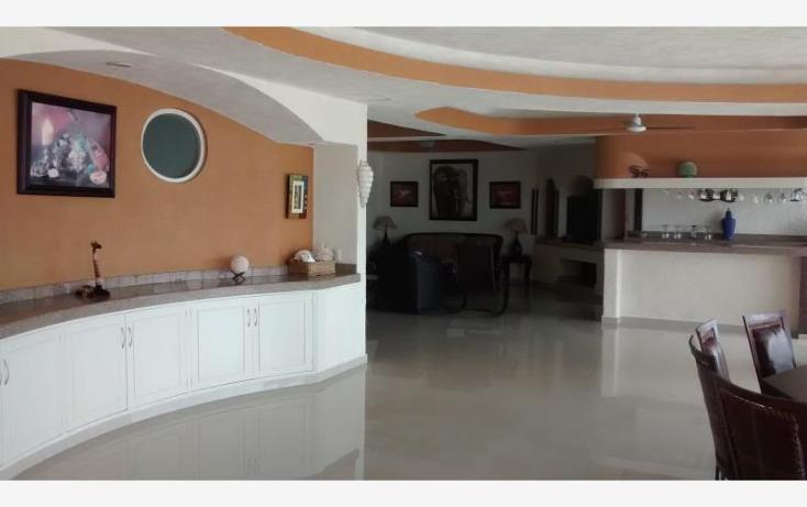 Foto de departamento en venta en  2400, club deportivo, acapulco de ju?rez, guerrero, 1437013 No. 05