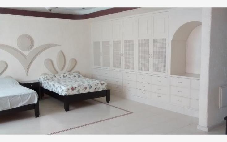 Foto de departamento en venta en  2400, club deportivo, acapulco de juárez, guerrero, 1437013 No. 08