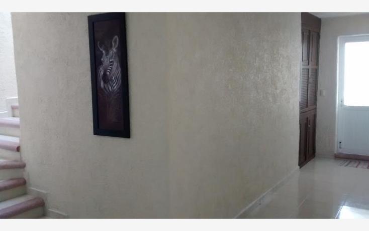 Foto de departamento en venta en  2400, club deportivo, acapulco de ju?rez, guerrero, 1437013 No. 09