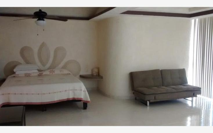 Foto de departamento en venta en  2400, club deportivo, acapulco de ju?rez, guerrero, 1437013 No. 11