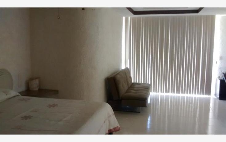 Foto de departamento en venta en  2400, club deportivo, acapulco de ju?rez, guerrero, 1437013 No. 13