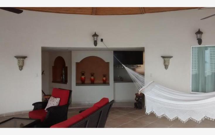 Foto de departamento en venta en  2400, club deportivo, acapulco de juárez, guerrero, 1437013 No. 15