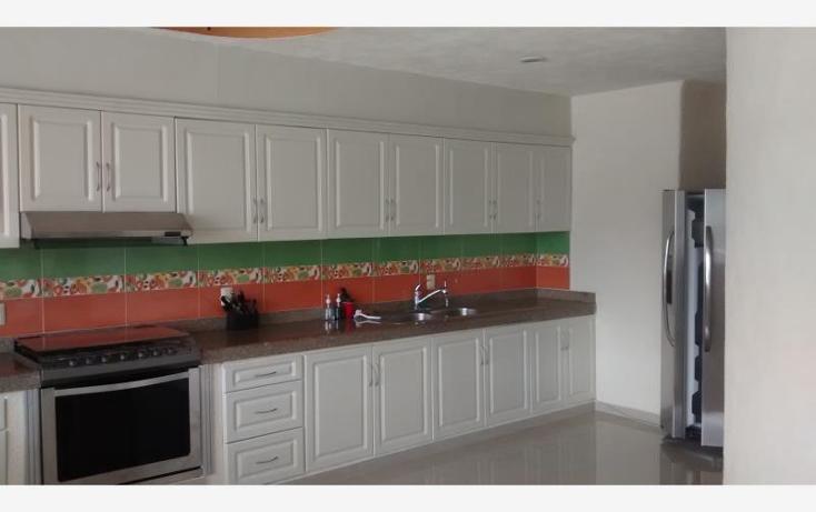 Foto de departamento en venta en  2400, club deportivo, acapulco de juárez, guerrero, 1437013 No. 19