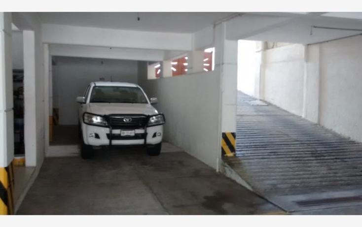 Foto de departamento en venta en  2400, club deportivo, acapulco de ju?rez, guerrero, 1437013 No. 24