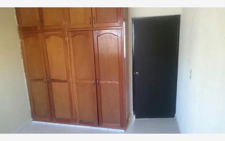 Foto de casa en venta en  2400, nueva vizcaya, culiacán, sinaloa, 1924944 No. 02