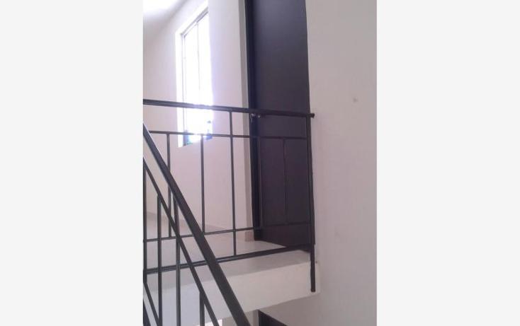 Foto de casa en venta en  2400, nueva vizcaya, culiacán, sinaloa, 1924944 No. 05