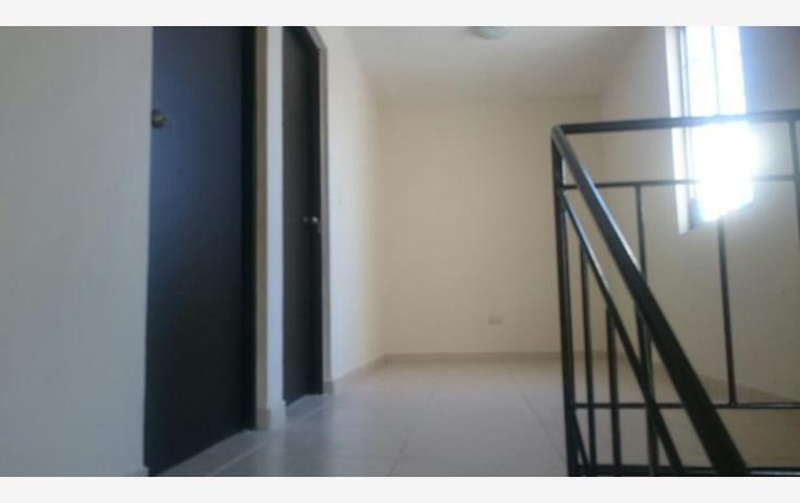 Foto de casa en venta en  2400, nueva vizcaya, culiacán, sinaloa, 1924944 No. 07