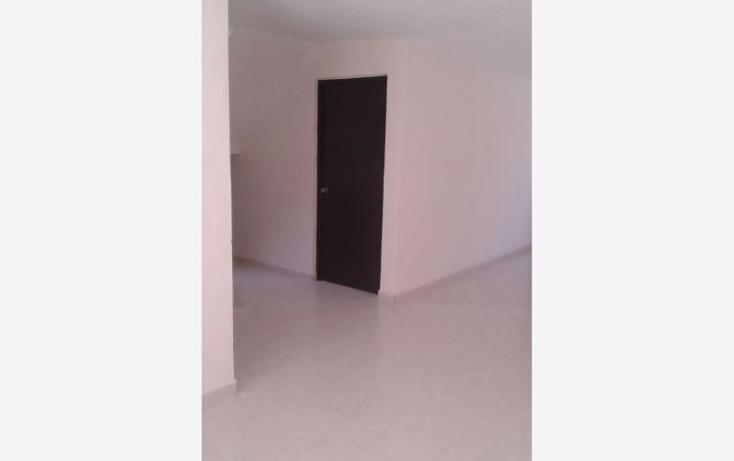 Foto de casa en venta en  2400, nueva vizcaya, culiacán, sinaloa, 1924944 No. 10