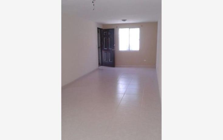 Foto de casa en venta en  2400, nueva vizcaya, culiacán, sinaloa, 1924944 No. 13