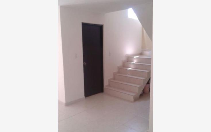 Foto de casa en venta en  2400, nueva vizcaya, culiacán, sinaloa, 1924944 No. 14