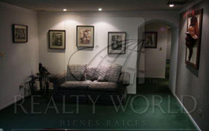 Foto de oficina en venta en 2400, residencial santa bárbara 1 sector, san pedro garza garcía, nuevo león, 1746791 no 02