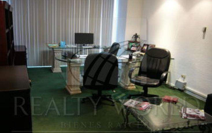 Foto de oficina en venta en 2400, residencial santa bárbara 1 sector, san pedro garza garcía, nuevo león, 1746791 no 03