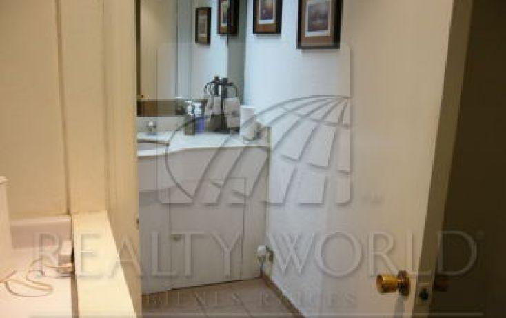 Foto de oficina en venta en 2400, residencial santa bárbara 1 sector, san pedro garza garcía, nuevo león, 1746791 no 06