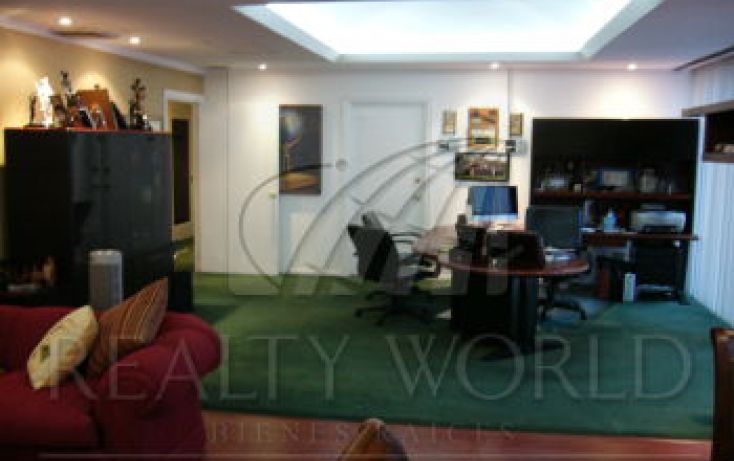 Foto de oficina en venta en 2400, residencial santa bárbara 1 sector, san pedro garza garcía, nuevo león, 1746791 no 12