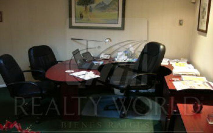 Foto de oficina en venta en 2400, residencial santa bárbara 1 sector, san pedro garza garcía, nuevo león, 1746791 no 14