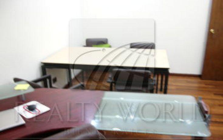 Foto de oficina en renta en 2400, residencial santa bárbara 1 sector, san pedro garza garcía, nuevo león, 1756478 no 12
