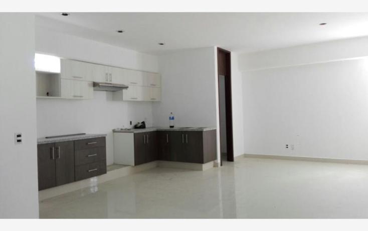 Foto de departamento en venta en  2401, monumental, guadalajara, jalisco, 2807643 No. 02