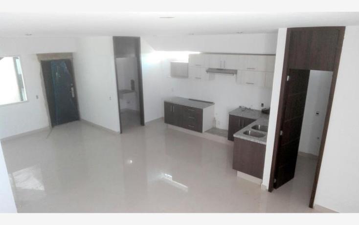 Foto de departamento en venta en  2401, monumental, guadalajara, jalisco, 2807643 No. 03