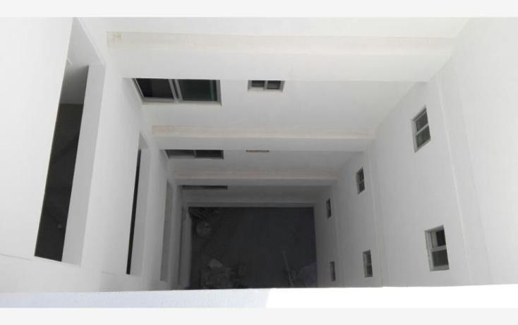 Foto de departamento en venta en  2401, monumental, guadalajara, jalisco, 2807643 No. 04