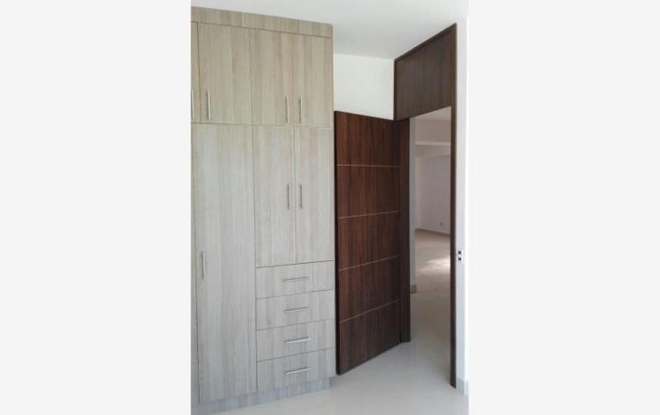 Foto de departamento en venta en  2401, monumental, guadalajara, jalisco, 2807643 No. 07