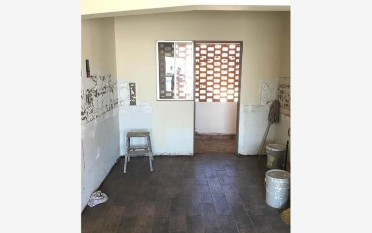 Foto de departamento en venta en  2404, otay constituyentes, tijuana, baja california, 2536996 No. 04