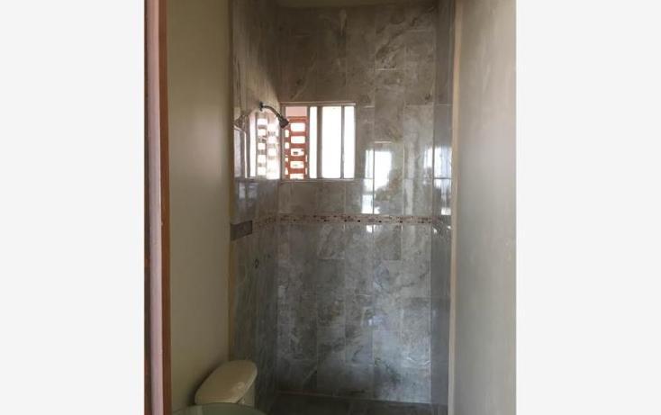 Foto de departamento en venta en  2404, otay constituyentes, tijuana, baja california, 2536996 No. 09