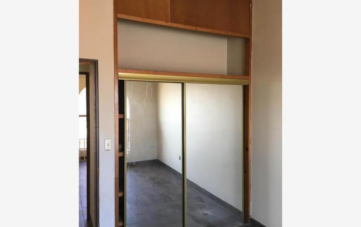 Foto de departamento en venta en  2404, otay constituyentes, tijuana, baja california, 2536996 No. 12