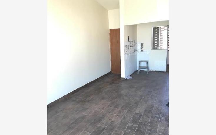 Foto de departamento en venta en  2404, otay constituyentes, tijuana, baja california, 2536996 No. 16