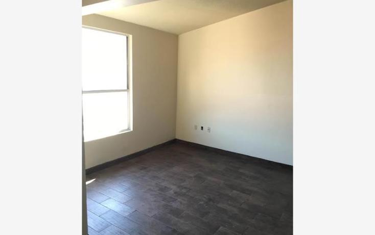 Foto de departamento en venta en  2404, otay constituyentes, tijuana, baja california, 2536996 No. 20