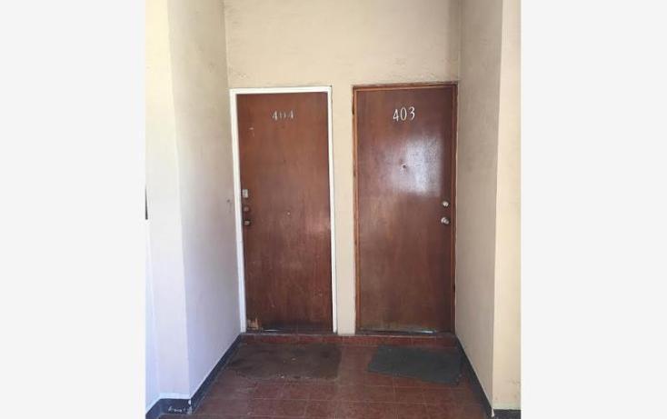 Foto de departamento en venta en  2404, otay constituyentes, tijuana, baja california, 2536996 No. 21
