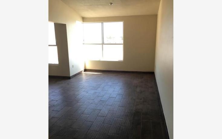 Foto de departamento en venta en  2404, otay constituyentes, tijuana, baja california, 2537926 No. 03