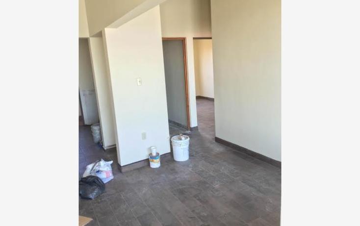 Foto de departamento en venta en  2404, otay constituyentes, tijuana, baja california, 2537926 No. 14