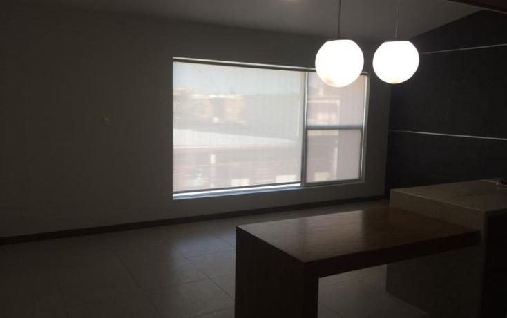 Foto de departamento en renta en  2405, quintas del sol, chihuahua, chihuahua, 2840068 No. 03