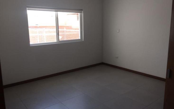 Foto de departamento en renta en  2405, quintas del sol, chihuahua, chihuahua, 2840068 No. 07