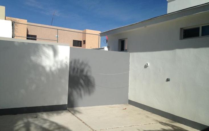 Foto de departamento en renta en  2405, quintas del sol, chihuahua, chihuahua, 2840068 No. 13