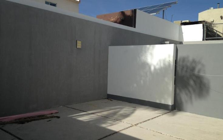 Foto de departamento en renta en  2405, quintas del sol, chihuahua, chihuahua, 2840068 No. 14