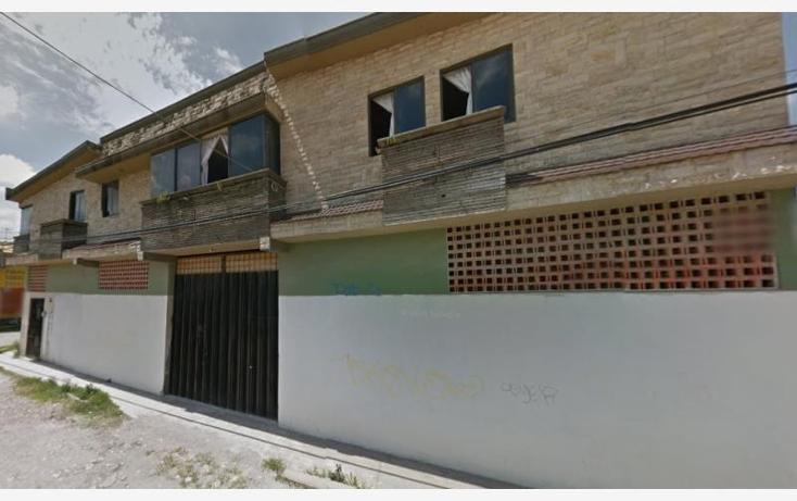 Foto de casa en venta en  2407, tres cruces, puebla, puebla, 967475 No. 01