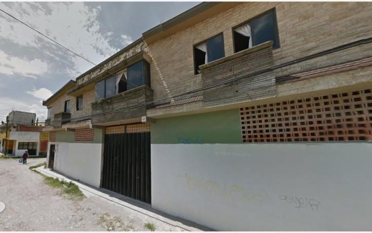 Foto de casa en venta en  2407, tres cruces, puebla, puebla, 967475 No. 02