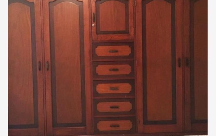 Foto de casa en venta en  2408, centro, mazatl?n, sinaloa, 1688358 No. 04