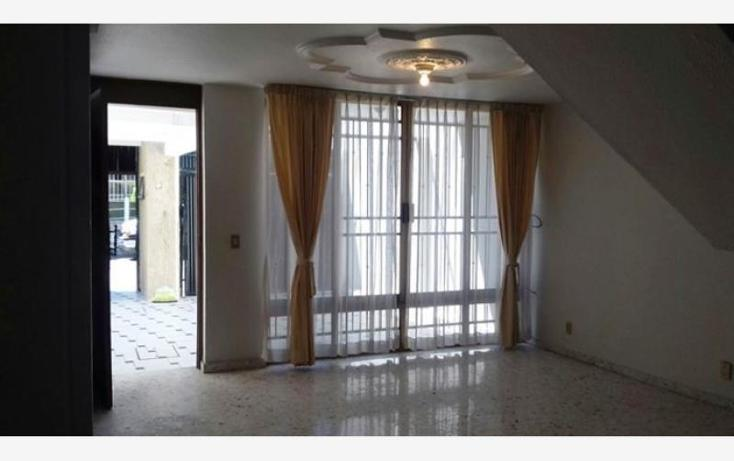 Foto de casa en venta en  2408, centro, mazatlán, sinaloa, 1792770 No. 02
