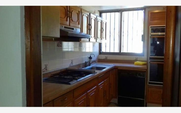 Foto de casa en venta en  2408, centro, mazatlán, sinaloa, 1792770 No. 03