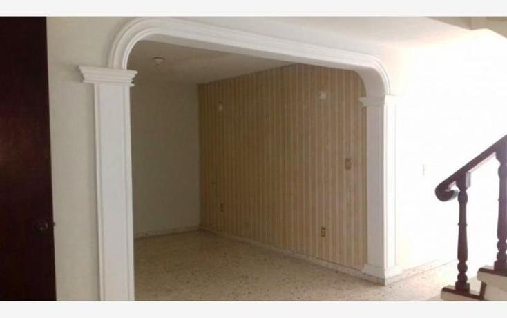 Foto de casa en venta en  2408, centro, mazatlán, sinaloa, 1792770 No. 04