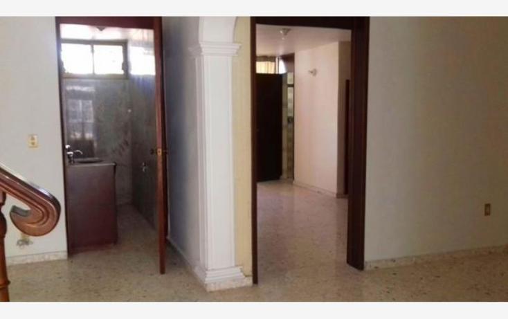 Foto de casa en venta en  2408, centro, mazatlán, sinaloa, 1792770 No. 05